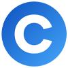 Clyde.ai Logo
