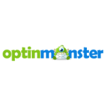 OptinMoonster Logo - Software Review by Tekpon