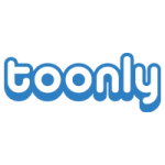 Toonly Logo - Review by Tekpon
