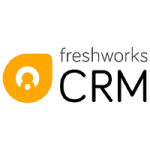 Freshworks CRM - Review by Tekpon